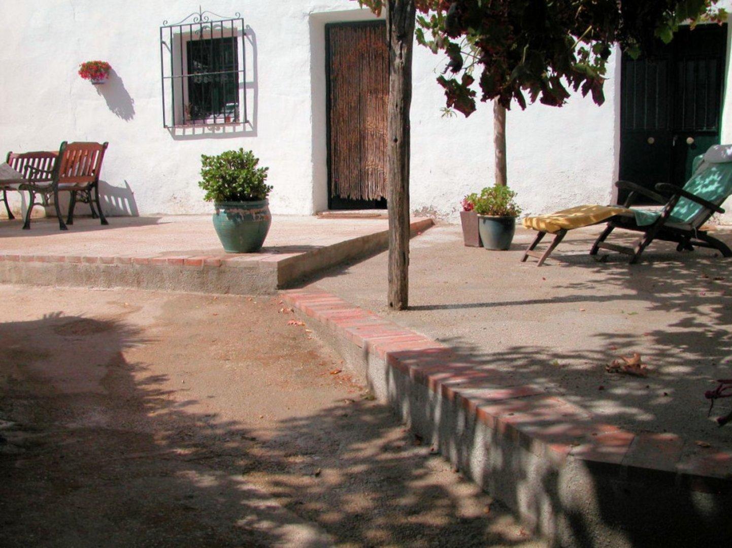 BB Montes de Malaga_9