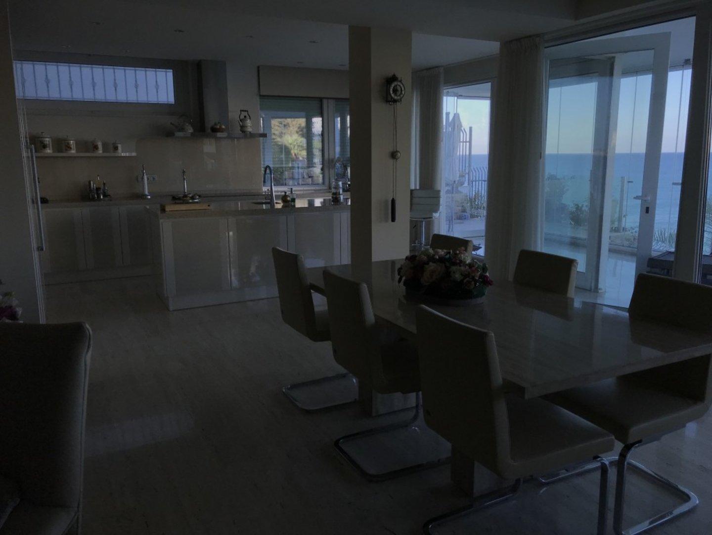 Luxe apartment Torrequebrada_10