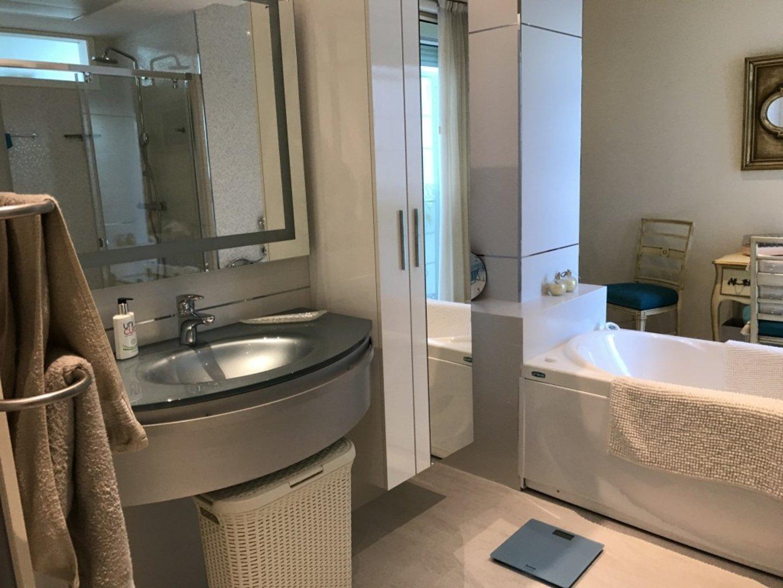 Luxe apartment Torrequebrada_21