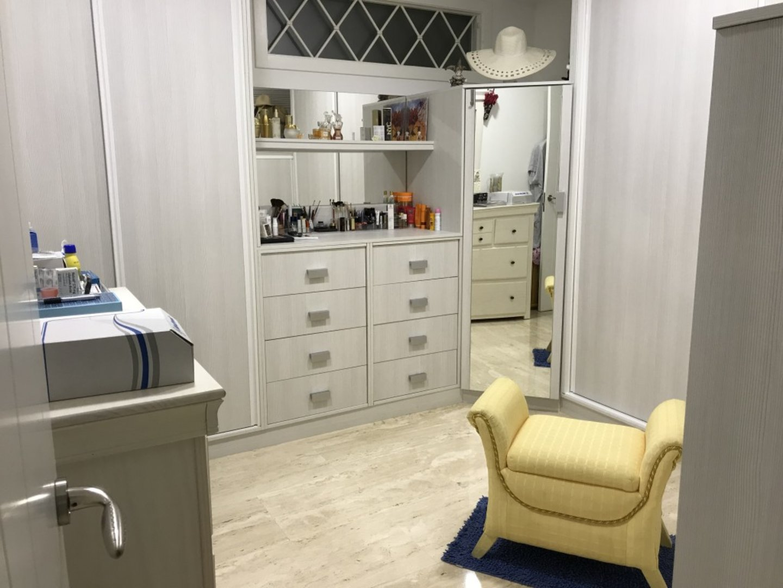 Luxe apartment Torrequebrada_24