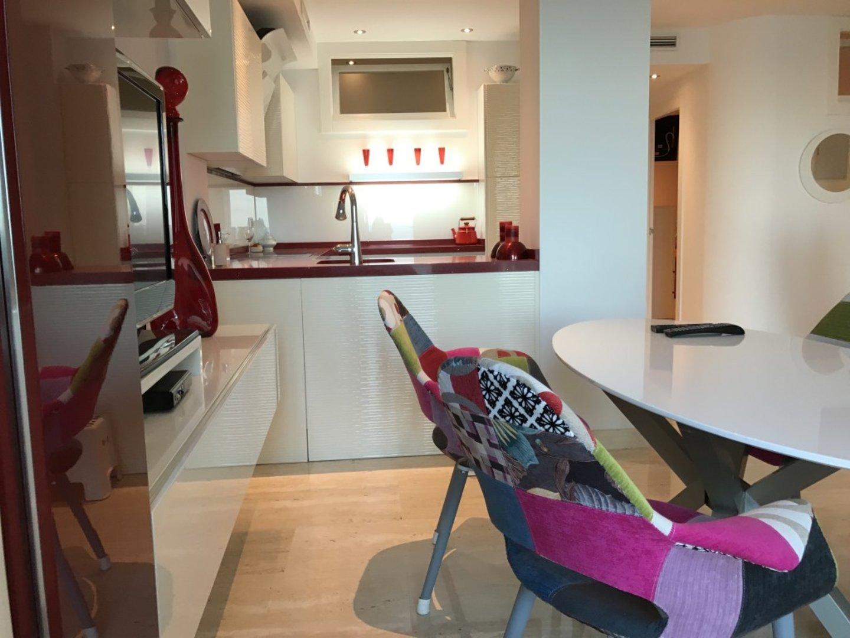Luxe apartment Torrequebrada_41