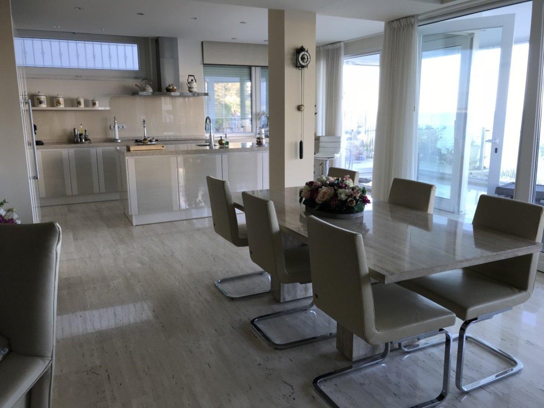 Luxe apartment Torrequebrada_9