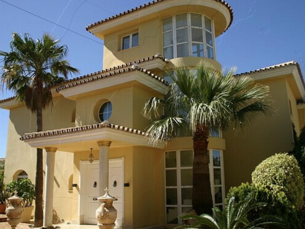 Villa Torreblanca Henk_14