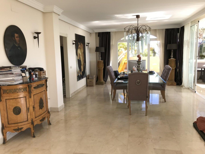 Villa Torreblanca Henk_2