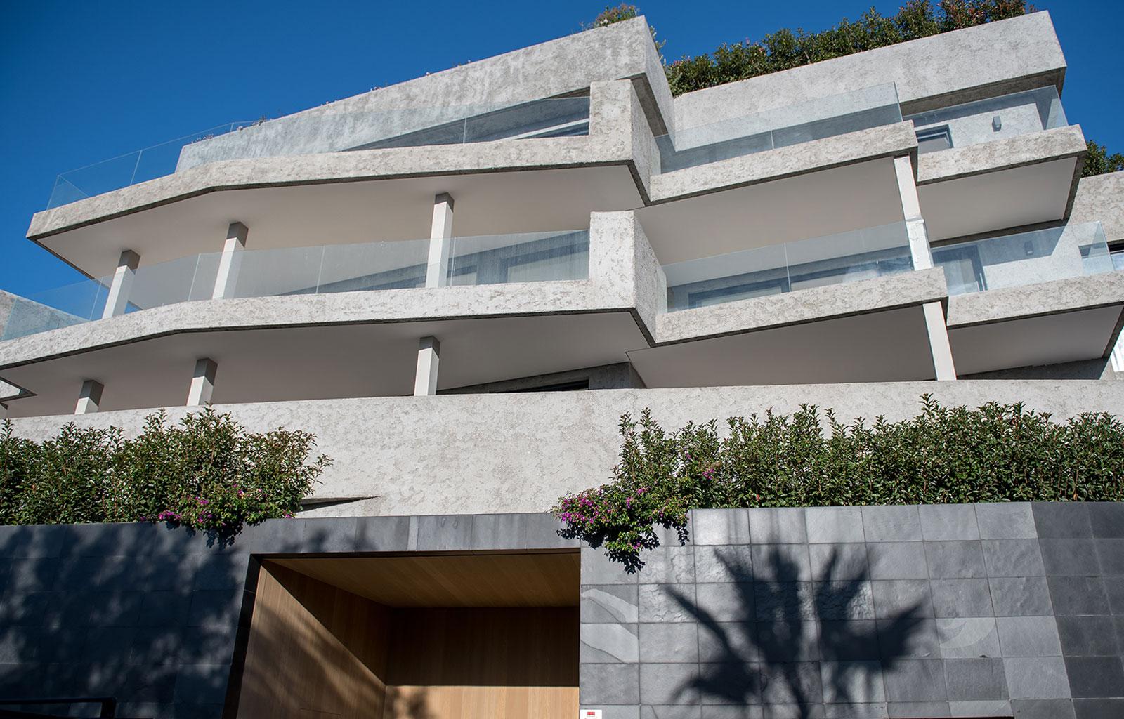 Navio Terraces 3-Bedroom Duplex in Prime Torrequebrada Location – Spectacular Sea Views