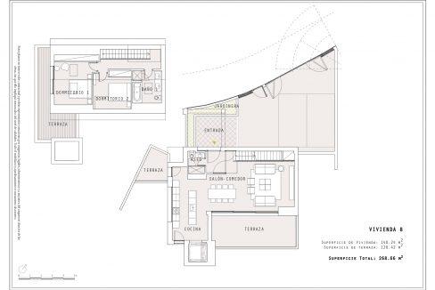 Navio Terraces 8_page-0001